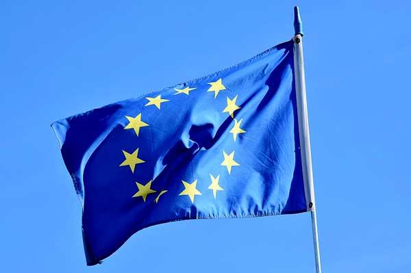 Nordfriesland: Heinz Maurus und Dieter Harrsen rufen zur Beteiligung an der Europa-Wahl auf
