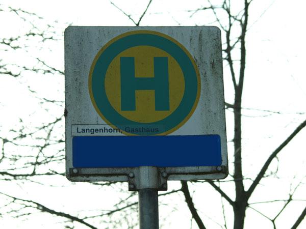 Ein Monat nach Betriebsaufnahme – Kreis zieht erste Bilanz zum neuen ÖPNV Busverkehr