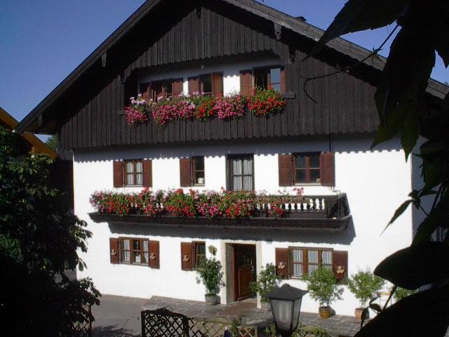 Fotos Tegernsee und Umgebung