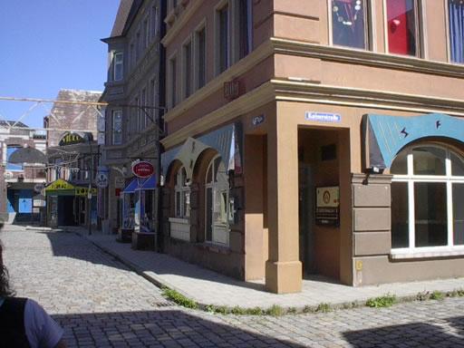 Fotos Bavaria Filmstudios