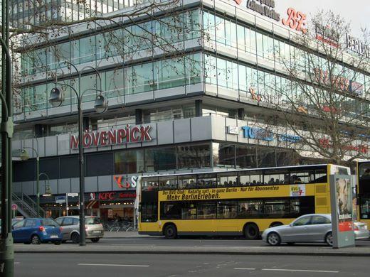 Fotos aus Berlin Teil 1