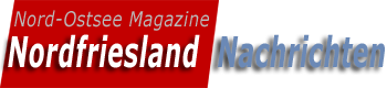 Nordfriesland O. Nachrichten