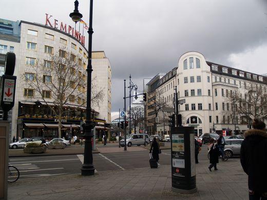 Fotos aus Berlin Teil 4