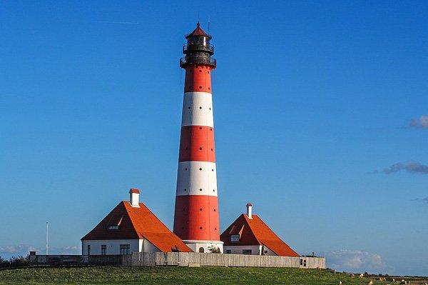 Nordfriesland – Paradies für Existenzgründer? Die wichtigsten Tipps für Jungunternehmer: