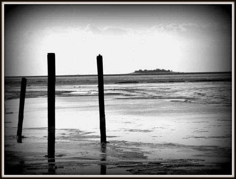 Sagen und Legenden an der Nordsee