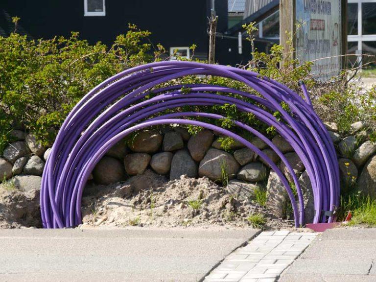 Schnelleres Internet in den Außengebieten um Bredstedt