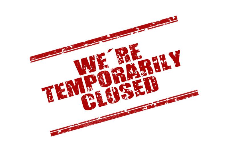Aktuell: weitreichende Einschränkungen u.a. im Gastrobereich und Geschäften ab 16. März 0.00 Uhr - Nordfriesland O. Nachrichten