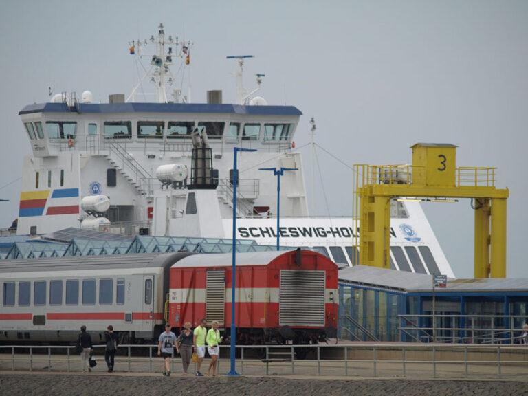Nordfriesland: Viele Corona-Verbote fallen weg – aber nicht alle