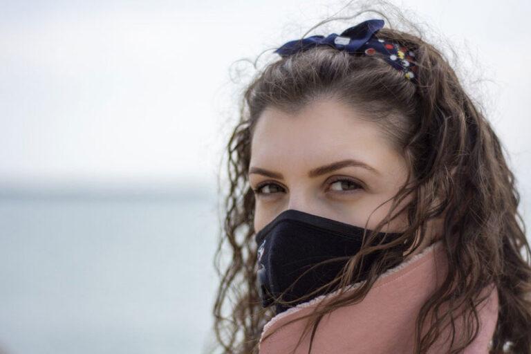 Weniger Straßen! Kreis Nordfriesland überarbeitet Liste der Straßen mit Maskenpflicht