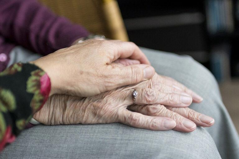 Equal Care Day in Nordfriesland: Wertschätzung für Sorgearbeit jetzt!