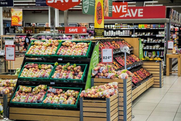 Verarbeitung von Lebensmitteln: Neues Angebot: Online-Belehrung nach dem Infektionsschutzgesetz