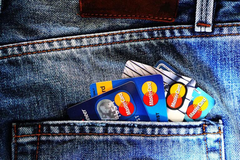 Die beliebtesten Verwendungszwecke bei Krediten